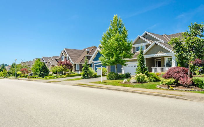 tips for selling your house in a fraction of the time in huntsville al