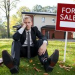 sell my house with an agent