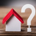 questioning how to sell a house fast