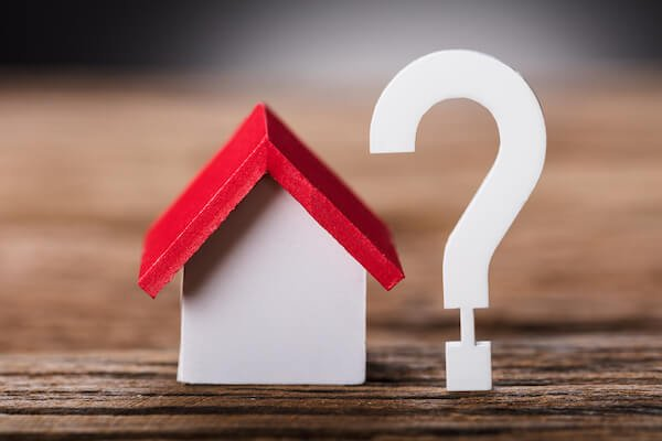 how to sell my house fast questions