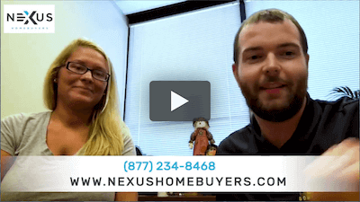 we buy houses review Natashia