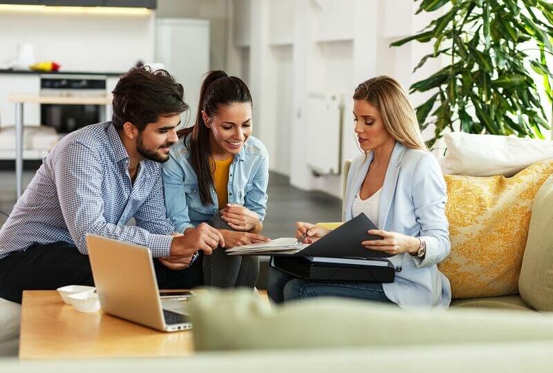 FAQs on Real Estate Investors
