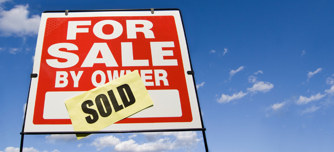 How to Sell your House FSBO in Metro Detroit