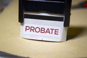 The probate process for a house in Metro Detroit – don't get shortchanged
