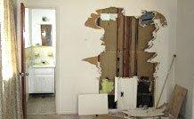facing massive repairs - call Easy Sale Today