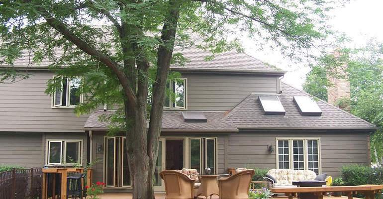5 Hot Summer Home Selling Tips