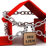 Sell My House With A Tax Lien - Easy Sale Today