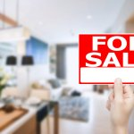 I Can't Sell My House In Metro Detroit Michigan…Help!