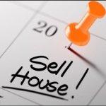 3 House Selling Tips In Metro Detroit