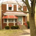 sell-my-investment-house-easy-sale-today-586-636-0088