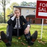 Should I sell my Nashville House Fast to an investor or use an agent to sell?