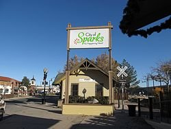sell your house fast in sparks
