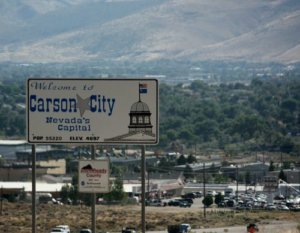 Sell Your House Fast In Carson City