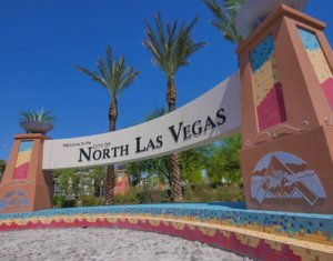 Sell Your House Fast In North Las Vegas