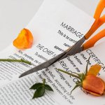 Selling Your Home During a Divorce in reno