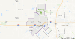 Sell My House Fast Katy TX