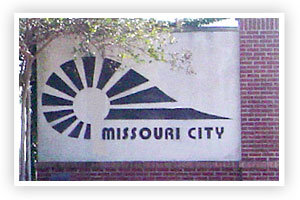 Sell My House Fast Missouri City TX