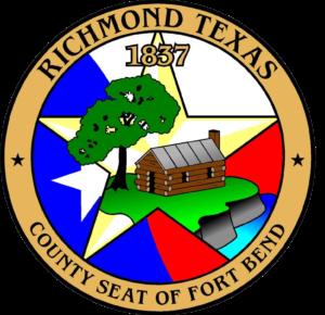 Sell my house fast Richmond TX