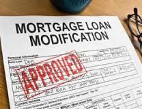 Loan Modification Help in Houston