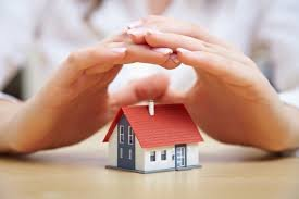 Protecting Property When Going through Divorce