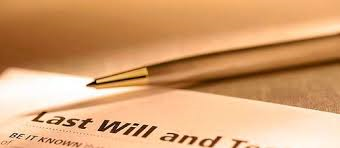 3 Differences Between Probate Lists and Inheritance Lists in Texas