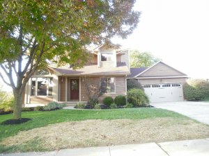 We buy houses fast so you can sell my house fast in West Carrollton, OH.