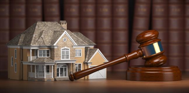 Ohio cash buyers Avoid Foreclosure