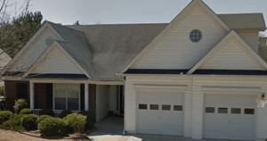 Sell My House Fast in Dacula, GA