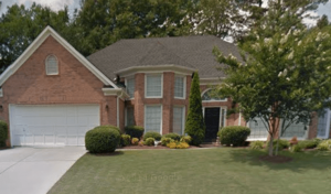 Sell My House Fast in Duluth, GA