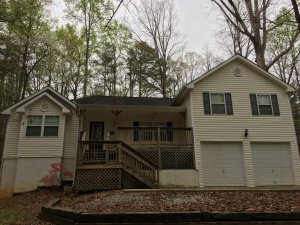 Sell My House Fast in Gainesville, GA