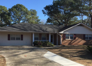 Sell My House Fast in Grayson, GA