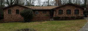Sell My House Fast in Lawrenceville, GA