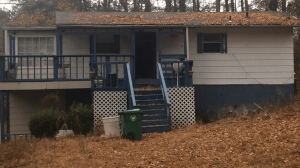 Sell My House Fast in Lithonia, GA