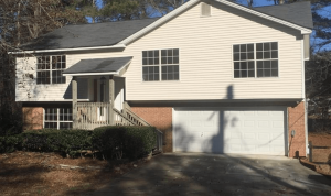 Sell My House Fast in Loganville, GA