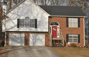 Sell My House Fast in Monroe, GA
