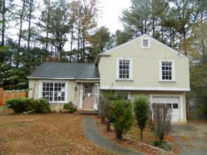 Sell My House Fast in Norcross, GA