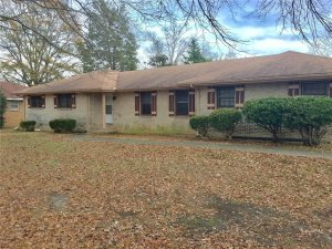 Sell My House Fast in Snellville, GA
