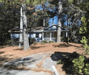 Sell My House Fast in Winder, GA
