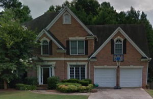 Sell My House Fast in Alpharetta, GA