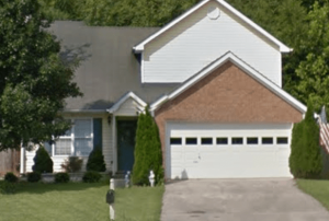 Sell My House Fast in Dawsonville, GA