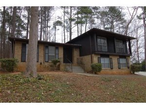 Sell My House Fast in Stone Mountain, GA