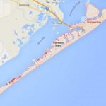 We Buy Houses Galveston TX