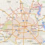 We Buy Houses Houston TX