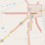 We Buy Houses Dayton TX