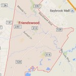 We Buy Houses Friendswood TX