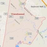 We Buy Houses Friendswood TX