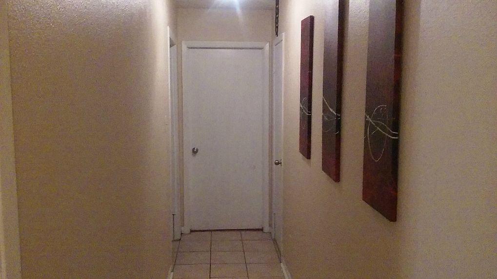 Homes For Sale In TX: Rosharon 77583 – Rosen 3BR