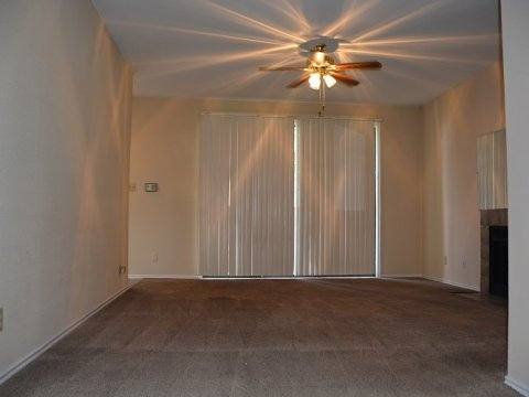 Homes For Sale In TX: Houston 77035 – Fonmeadow 1BR