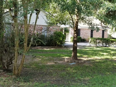 Homes For Sale In TX: Conroe 77385 – River