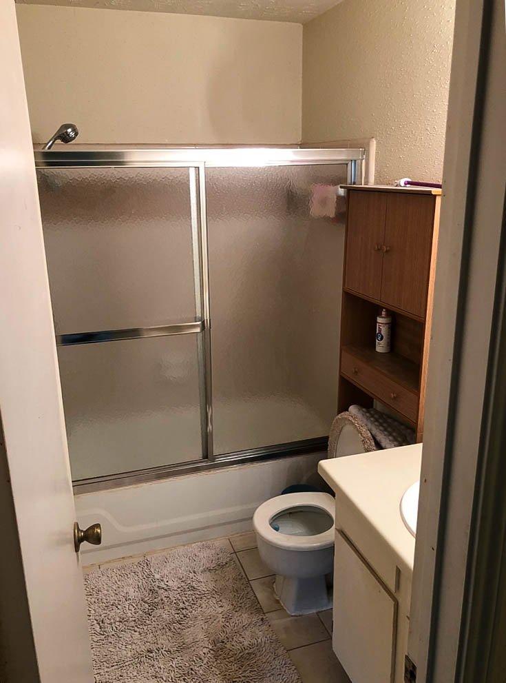 Homes For Sale In TX Friendswood 77546 – Killarney 3BR Bathroom 2